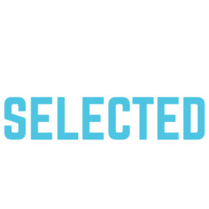 Selected Player